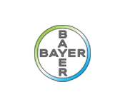 Animal Health | Bayer