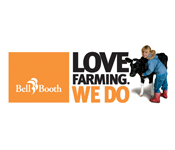 Animal Health | Bell Booth
