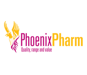 Animal Health | Phoenix Pharm