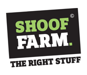Animal Health | Shoof