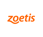 Animal Health | Zoetis