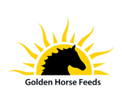Animal Nutrition | Golden Horse Feeds