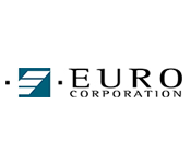 Fencing | Euro Corp
