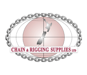 Hardware | Chain and Rigging