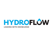 Water Reticulation | Hydroflow